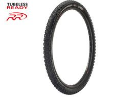 Hutchinson Cubierta Cobra Tubeless Ready 2.10 - RR xc