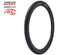 Hutchinson Cubierta DZO Enduro Tubeless Ready Hardskin 27,5'' 2.25 - RR end 2018