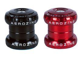 Aerozine Dirección externa 1''1/8 XH1.2