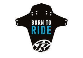 Reverse Components Guardabarro Born To Ride 2018
