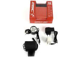 MSC Luz 3000 Lumens
