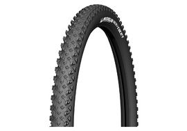 Michelin Cubierta Wildrace'r Advanced UST Tubeless 26''