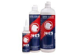 Joe's No-Flats Liquido sellante Super Sealant 2018