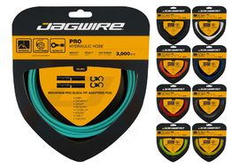 Jagwire Latiguillo Mountain Pro Hydraulic