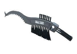 Muc-Off Cepillo Claw brush