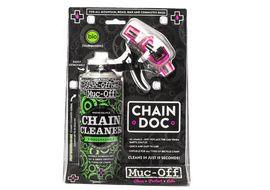 Muc-Off Limpiador para cadena Chain Doc