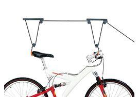 Icetoolz Gancho elevador de bicicleta P621