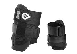 661 Sixsixone Protector de muñeca Wrist Wrap Pro