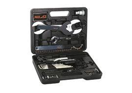 XLC Caja de herramientas TC01