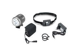 XLC Luz CL-F15 3000 lumens