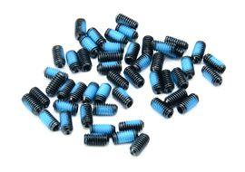Crank Brothers Kit pins para 5050 / Mallet (2012 y más)