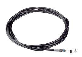 Magura Latiguillo Disctube 2500 mm conexión 0° para frenos MT2