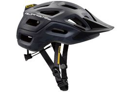 Mavic Casco Crossride Negro 2018