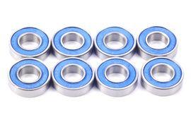 Mondraker Kit de rodamientos para sistema Zero N°2 (Lithium)