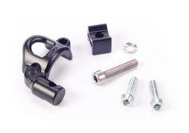 Formula Mixmaster para RX 2010-2011