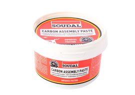 Soudal Pasta de montaje para piezas de carbono (200ml)
