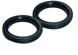 Cane Creek Rodamientos 40-Series 42 mm