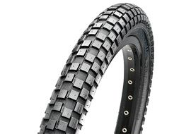 """Maxxis Cubierta Holy Roller 20"""" 2021"""