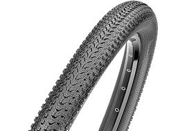 Maxxis Cubierta Pace 27,5''