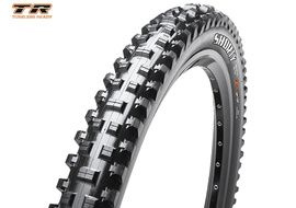 "Maxxis Cubierta Shorty Tubeless Ready 29"" 2019"