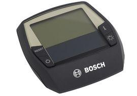 Bosch Ecran Intuvia – Anthracite