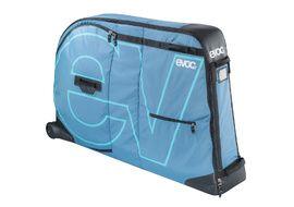 Evoc Bolsa de bicicleta Travel Bag 280L Azul 2018