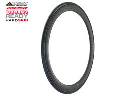 Hutchinson Cubierta Fusion 5 Performance Tubeless Ready Hardskin 700 2019
