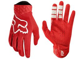 Fox Guantes Airline Rojo 2018
