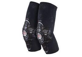 G-Form Coderas Niño Pro X Elbow Pads Negro Logo 2019