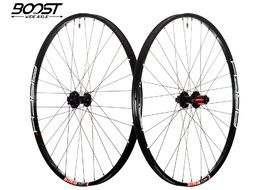 "Notubes Pareja de ruedas Arch MK3 27.5"" Boost 2020"