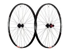 """Notubes Pareja de ruedas Arch MK3 27.5"""" 2020"""