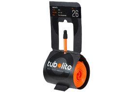 "Tubolito Cámara Tubo MTB 26"" 2019"