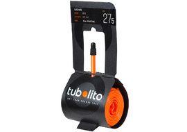 "Tubolito Cámara Tubo MTB  27.5"" 2019"