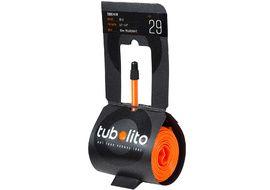 "Tubolito Cámara Tubo MTB  29"" 2019"
