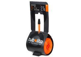 """Tubolito Cámara Tubo MTB Plus  27.5"""" 2019"""