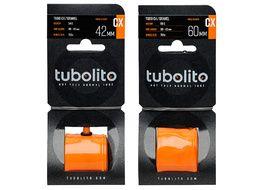 Tubolito Cámara Tubo XC / Gravel 700C