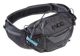 Evoc Riñonera Hip Pack Pro 3L Negro 2020