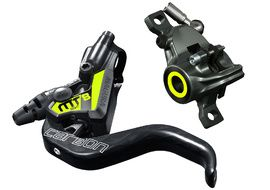 Magura Freno de disco MT8 SL 2019