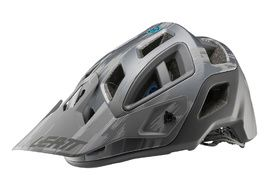 Leatt Casco DBX 3.0 All Mountain Brushed 2019