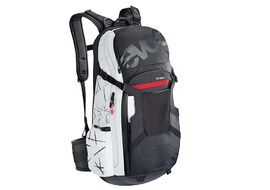 Evoc Mochila FR Trail 20L Unlimited 2020
