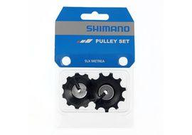 Shimano Rulinas para cambio 11 velocidades SLX M7000