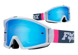 Fox Gafas Main Cota Navy 2019