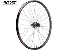 Race Face Rueda trasera Aeffect R 30 Boost 27.5 2019