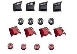 KCNC Tornillos de platos para XTR M980