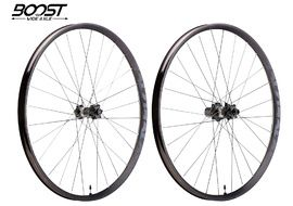 Race Face Pareja de ruedas Aeffect R 30 Boost 29 2020