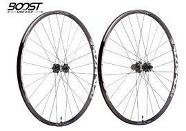 Race Face Pareja de ruedas Aeffect SL 24 Boost 27.5 2020