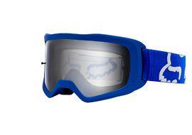 Fox Gafas Main II Race Azul 2020