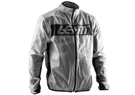 Leatt Chaqueta de lluvia Race Cover 2020