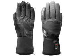 Racer Guantes Calentador E-Glove 3 2020