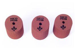Formula Espaciadores de volumen Neopos para horquilla (x3)